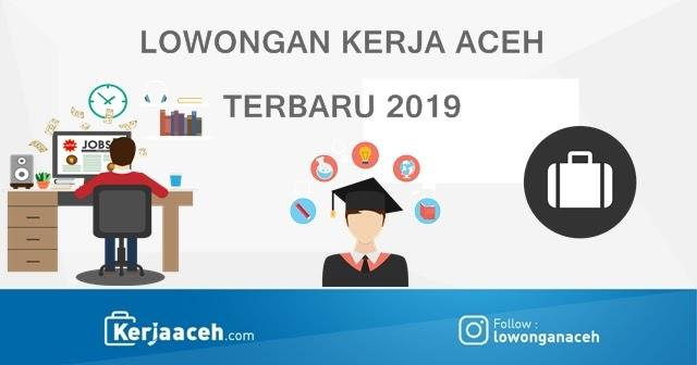 Lowongan Kerja Aceh Terbaru 2020 Karyawati Gaji 3 Juta Pada Toko Royal Tailor Kota Banda Aceh Lowongan Kerja Aceh Terbaru