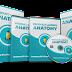 https://1.bp.blogspot.com/-TlvEFZUrXA8/XvwYnaX5J3I/AAAAAAAAAL8/dZ4LjuzCowIrZhfDQWcZTTQqyg2dv_JdACLcBGAsYHQ/s72-c/Product-Launch-Anatomy.png