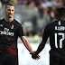 Milan-Udinese Preview: Restart Button