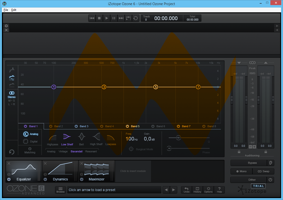 izotope ozone 6 full crack torrent