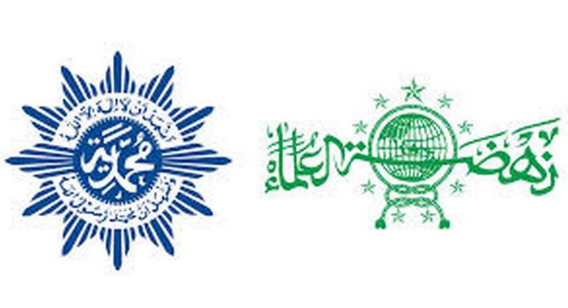 Muhammadiyah Dan Nu Kompak Tetapkan Awal Puasa Ramadhan