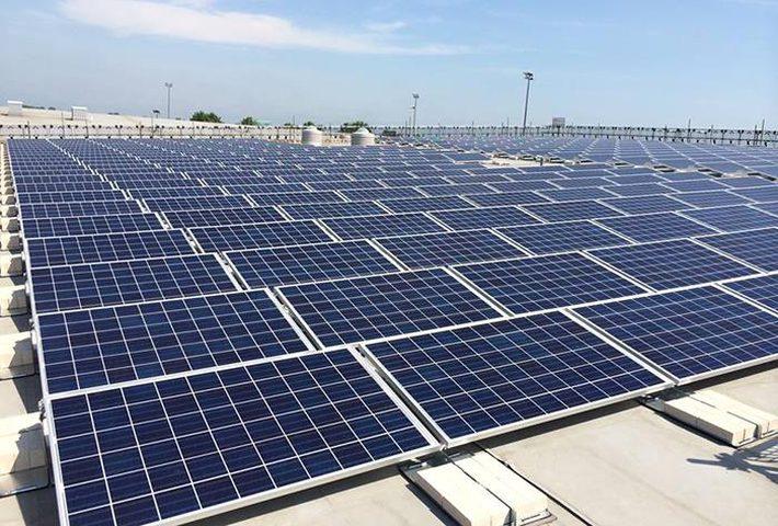احسن وافضل انواع الخلايا الشمسية :: حساب تكلفة الطاقة الشمسية للمنازل (ارخص او اغلى) من كهربة بنبان ~ شركات تركيب الواح الطاقة الشمسية فى مصر و اسعار تركيب الطاقة الشمسية للمنازل في السعودية ومشروعات  للطاقة الشمسية بالإمارات بنظام BOO