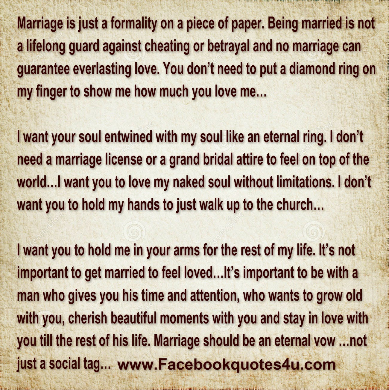 Quotes On Cheating In Marriage. QuotesGram