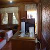 Reservasi Hotel Di Garut Yang Murah