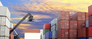 Pilihan Jalur Untuk Kirim Paket ke Taiwan