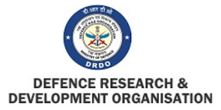 DRDO/ CABS JRF Recruitment Notificatiopn 2019