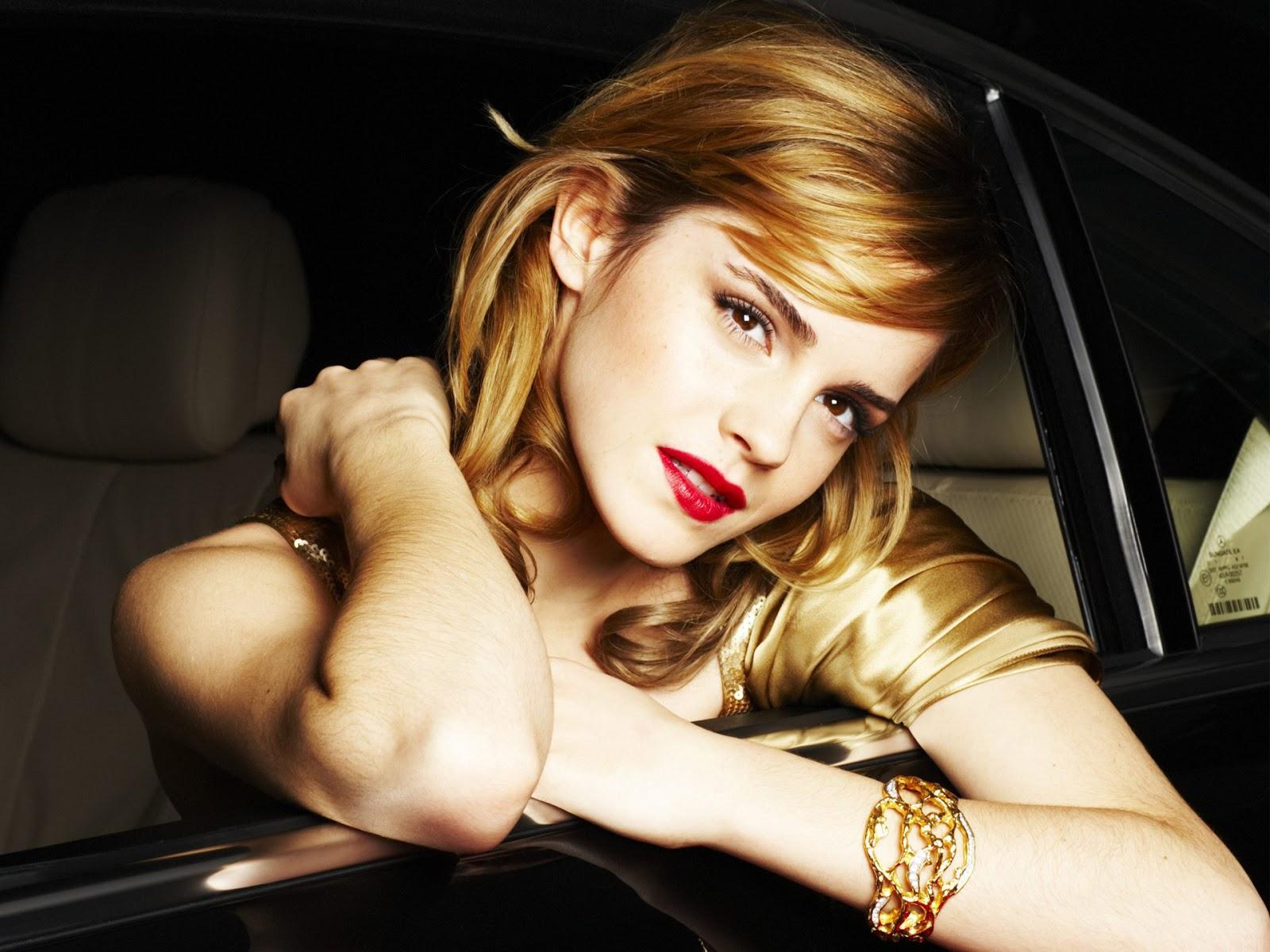 एमा वाटसन के बारे में रोचक तथ्य | Facts of Emma Watson