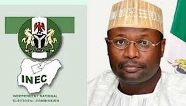 INEC introduces portal for voters e-registration