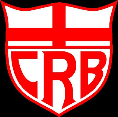 CRB CLUB DE REGATAS DO BRASIL