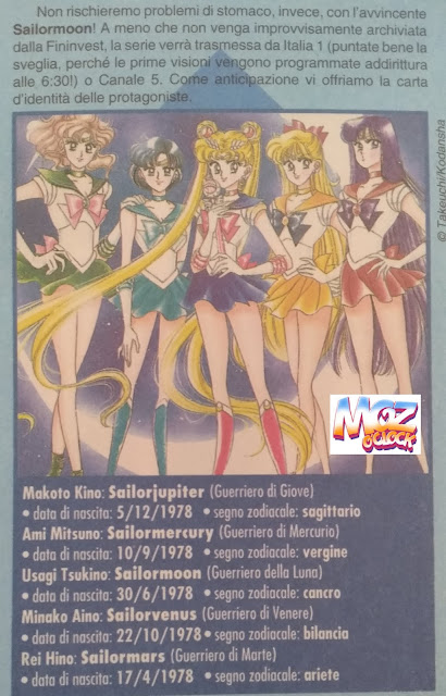 https://mikimoz.blogspot.com/2014/07/guida-al-mondo-di-sailor-moon.html
