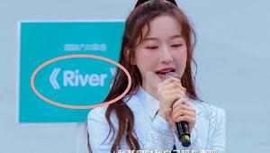 Heboh Lagu 'River' Bakal Ditampilkan di Panggung Kedua CHUANG 2020, Apakah Lagu AKB48?