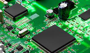 5 Things You Never Knew About Printed Circuit Boards