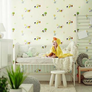 kids-wallpapers