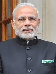 Mr.  Modi Pictures