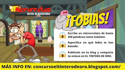 https://concursoeltinterodeoro.blogspot.com/2021/05/microrretos-fobias.html