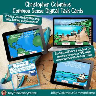 https://www.teacherspayteachers.com/Product/Christopher-Columbus-Common-Sense-Thinking-BOOM-Cards-3402471?utm_source=Columbus%20blog%20post&utm_campaign=Boom%20Columbus