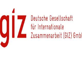 Avis de recrutement : 05 Postes Vacants - Cooprération Allemande, Organisation Internationale