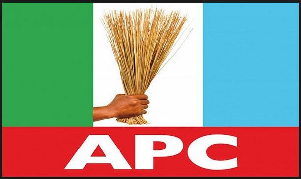 APC national leadership congratulates Atiku (See What They Said)
