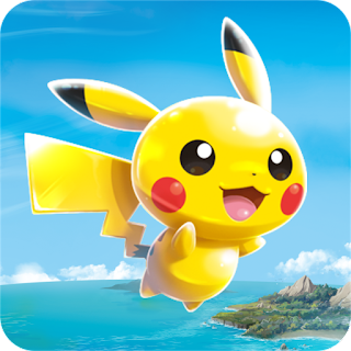 pokemon-rumble-rush-mod