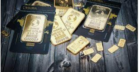 perbedaan emas antam dan emas biasa