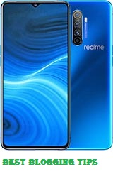 Realme X2 Pro Full Specifications And Price In Bangladesh-BBT