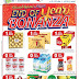 City Centre Kuwait - End of Year Promotion