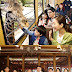 CWNTP 旅遊: 愛寶樂園首度攜手KKday 推廣韓國觀光南向發展