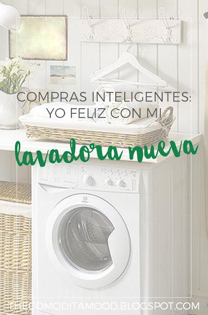 lavadora-ahorro-limpieza-mexico-hogar-quehacer-tareas-domesticas-facil-minimalismo-zero-waste-ecologia-reciclaje-sostenibilidad-consumismo-medio-ambiente