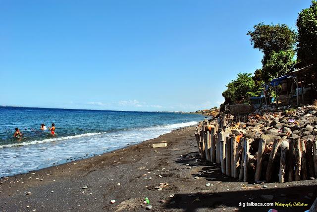 wisata pantai banyuwangi, watu dodol banyuwangi, pantai boom banyuwangi, wisata alam banyuwangi, lokasi wisata banyuwangi, watu dodol,