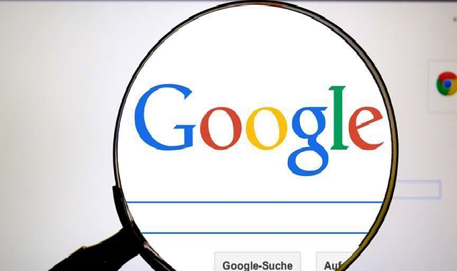 DuckDuckGo criticizes Google search engine in Android after being defeated by Microsoft