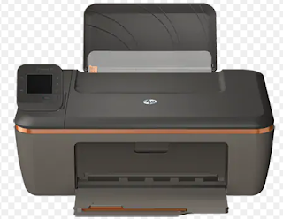 Descargue el controlador y el software de la impresora HP Deskjet 3510 para Windows 10, Windows 8, Windows 7 y Mac