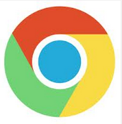 Google Chrome 51.0.2704.79 Installer.exe