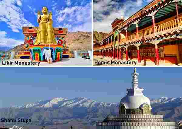 india-names-ladakh-buddhist-province2