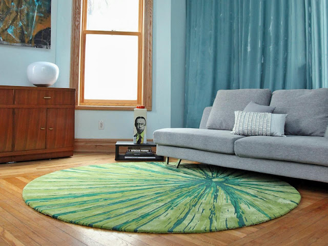 Best Area Rugs Fоr Your Hоmе