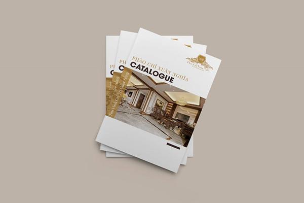 thiet ke catalogue chuyen nghiep