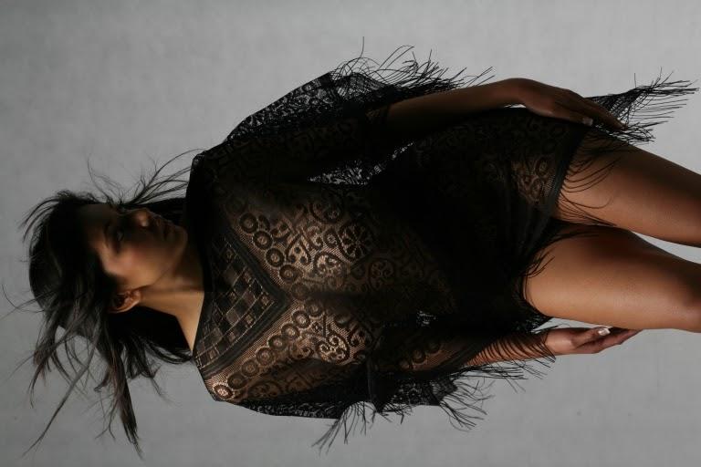 How Bangali nude photoshoot absolutely
