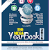 Download The mega yearbook 2016 by disha publications pdf free