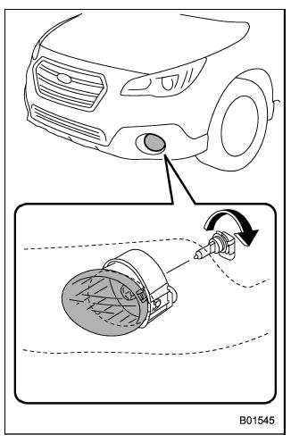 Cars & Fuses