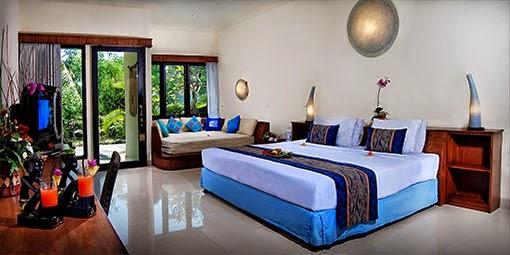 Hotel-villa-ombak-deluxe-ombak-room