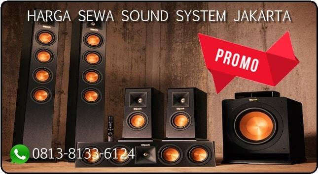 Harga-sewa-sound-system-Jakarta-murah-sewa-sound-system-di-jakarta timur-sewa-sound-system-jakarta-utara