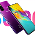 Infinix Hot 9 Price and Specification, with Pop-up Display, 5000mAh Battery, Quad Rear Cameras