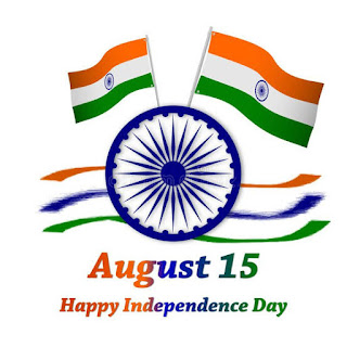 Happy-independence-day-QUOTES IN-HINDI
