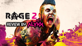 https://alyxxgameroom.blogspot.com/2019/06/pc-game-review-rage-2.html
