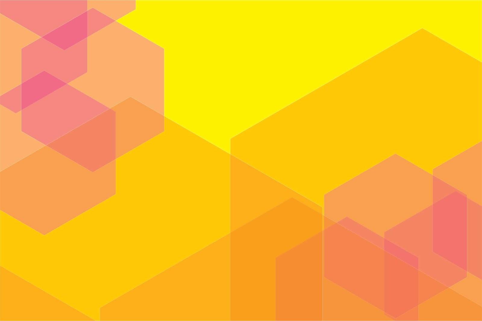 Unduh 5500 Background Kuning Desain Terbaik