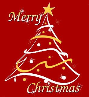 merry christmas, images for merry christmas, merry christmas pictures, pictures with merry christmas, merry christmas quotes, santa claus images, santa claus photo, christmas tree, christmas tree images, christmas tree picture, christmas tree photo, merry christmas wishes, merry christmas, christmas wishes images, christmas wishes with images, merry christmas wishes whatsapp status, xmas, happy christmas, happy christmas images, happy christmas day, happy christmas photo, merry christmas message, christmas message wish, 25 december, christmas story, christmas story for kids