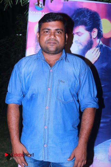 Enakku Vaaitha Adimaigal Tamil Movie Press Meet Stills  0006.jpg