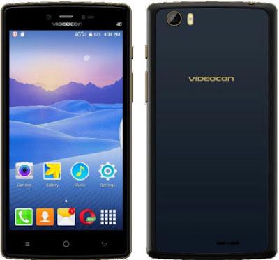 Videocon Ultra30