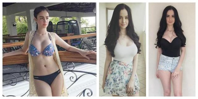Kim Domingo Finally Reacts to Her Alleged Sex Scandal! Find out What She Had to Say Here!