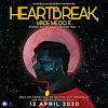 Heart break make me do it (Album) All song Lyrics - King rocco