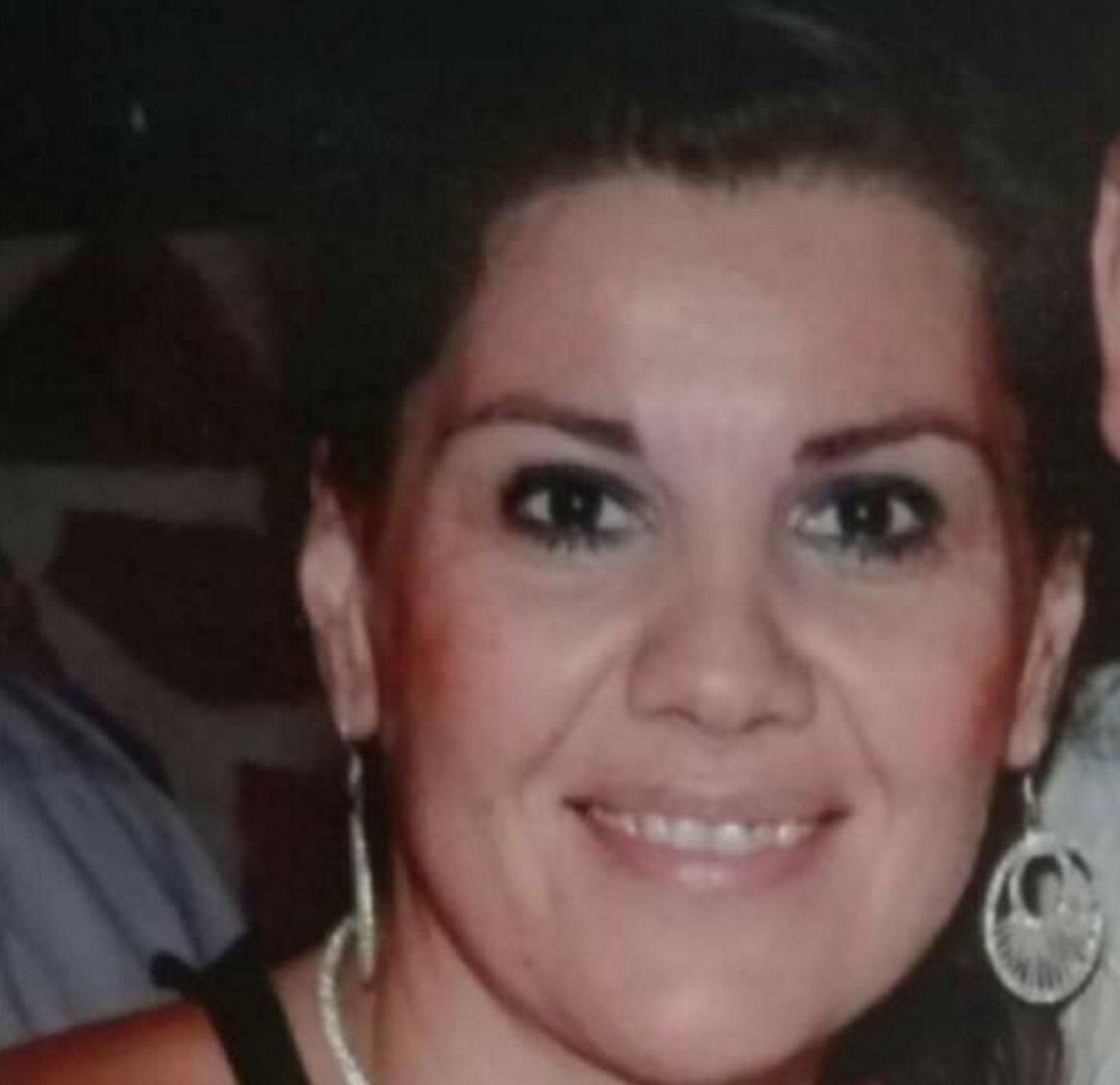Ξάνθη: Η ιστορία της πολύτεκνης μητέρας που διέπρεψε στις πανελλήνιες